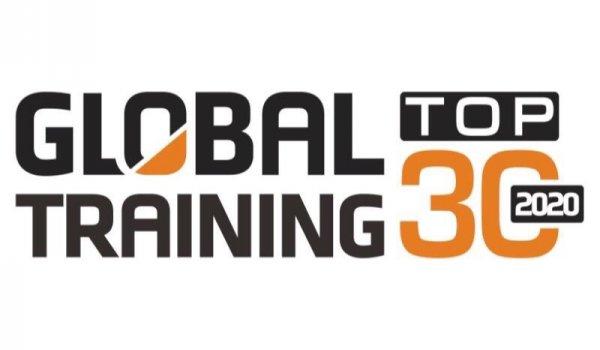 Beni Ne Motive Eder Bağlılık Eğitimi, dünyanın en iyi liderlik programları arasında…