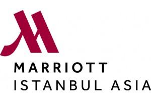 Marriott İstanbul Asia